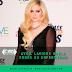 Avril Lavigne habla sobre su enfermedad