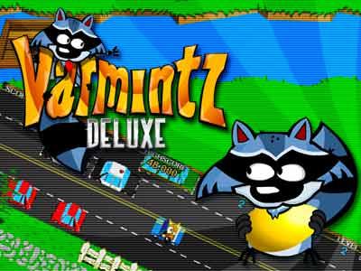 Varmintz Game Offline S4ndw1