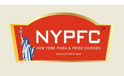 NYPFC