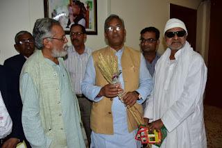 labasana#lAbAsAnAiAsiasIASINNOVATION BHAVESH PANDYA BHAVESHPANDYA16@BHAVESHPANDYA