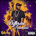 Relle Bey - Different Personalities (EP)
