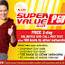 Make the good choice with Sun Super Value SIM!