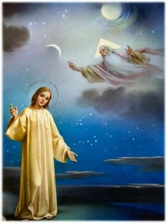 Resultado de imagen para Padre nuestro, que estás en el cielo
