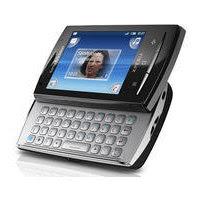 Sony Ericsson Xperia X10 mini pro-Price