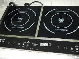 Kreasi Dapur Sehatku Cara Pakai Elektrik