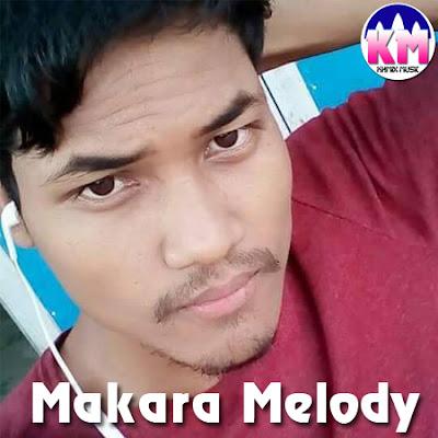Makara Melody Zin Vol 04 | New Song Remix 2017