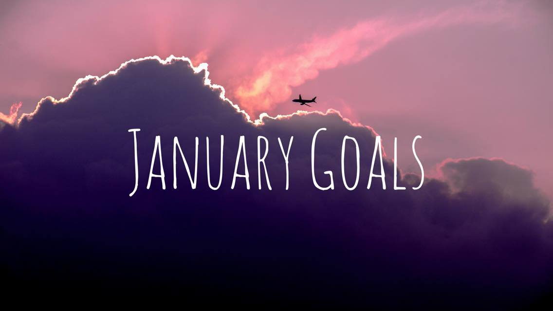 holidays, january, new year, seasons, celebrations, travel, lifestyle, blogging, resolutions, journal, goals, targets, charity, fundraising