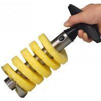 Vacu Vin Nóż do ananasa