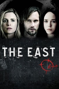 Watch The East Online Free in HD