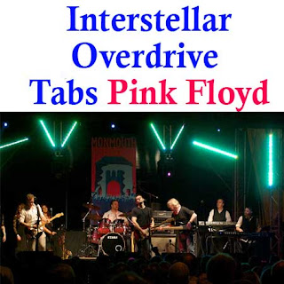 Interstellar Overdrive Tabs Pink Floyd - How To Play Pink Floyd Chords On Guitar Online; Pink Floyd -  Long Gone Chords Guitar Tabs Online;  Long Gone Chords;  Long Gone CHORDS by Pink Floyd; Pink Floyd -  Long Gone Chords; pink floyd  Long Gone chords;  Long Gone chords;   Interstellar Overdrive Tabs Pink Floyd. How To Play   Interstellar Overdrive Tabs Pink Floyd On Guitar Online;   Interstellar Overdrive Tabs Pink Floyd(Full Version)Chords Guitar Tabs Online; learn to play   Interstellar Overdrive Tabs Pink Floyd on guitar;   Interstellar Overdrive Tabs Pink Floyd on guitar for beginners; guitar   Interstellar Overdrive Tabs Pink Floyd on lessons for beginners; learn   Interstellar Overdrive Tabs Pink Floyd on guitar;   Interstellar Overdrive Tabs Pink Floyd on guitar classes guitar lessons near me;   Interstellar Overdrive Tabs Pink Floyd on acoustic guitar for beginners;   Interstellar Overdrive Tabs Pink Floyd on bass guitar lessons; guitar tutorial electric guitar lessons best way to learn   Interstellar Overdrive Tabs Pink Floyd on guitar; guitar   Interstellar Overdrive Tabs Pink Floyd on lessons for kids acoustic guitar lessons guitar instructor guitar   Interstellar Overdrive Tabs Pink Floyd on; basics guitar course guitar school blues guitar lessons; acoustic   Interstellar Overdrive Tabs Pink Floyd on guitar lessons for beginners guitar teacher piano lessons for kids classical guitar lessons guitar instruction learn guitar chords guitar classes near me best   Interstellar Overdrive Tabs Pink Floyd on; guitar lessons easiest way to learn   Interstellar Overdrive Tabs Pink Floyd on guitar best guitar for beginners; electric   Interstellar Overdrive Tabs Pink Floyd on guitar for beginners basic guitar lessons learn to play   Interstellar Overdrive Tabs Pink Floyd on acoustic guitar; learn to play electric guitar   Interstellar Overdrive Tabs Pink Floyd on; guitar; teaching guitar teacher near me lead guitar lessons music lessons for kids guitar lessons for beginners near; fingerstyle guitar lessons flamenco guitar lessons learn electric guitar guitar chords for beginners learn blues guitar; guitar exercises fastest way to learn guitar best way to learn to play guitar private guitar lessons learn acoustic guitar how to teach guitar music classes learn guitar for beginner   Interstellar Overdrive Tabs Pink Floyd on singing lessons; for kids spanish guitar lessons easy guitar lessons; bass lessons adult guitar lessons drum lessons for kids; how to play   Interstellar Overdrive Tabs Pink Floyd on guitar; electric guitar lesson left handed guitar lessons mando lessons guitar lessons at home; electric guitar   Interstellar Overdrive Tabs Pink Floyd on; lessons for beginners slide guitar lessons guitar classes for beginners jazz guitar lessons learn guitar scales local guitar lessons advanced   Interstellar Overdrive Tabs Pink Floyd on; guitar lessons   Interstellar Overdrive Tabs Pink Floyd on guitar learn classical guitar guitar case cheap electric guitars guitar lessons for dummieseasy way to play guitar cheap guitar lessons guitar amp learn to play bass guitar guitar tuner electric guitar rock guitar lessons learn   Interstellar Overdrive Tabs Pink Floyd on; bass guitar classical guitar left handed guitar intermediate guitar lessons easy to play guitar acoustic electric guitar metal guitar lessons buy guitar online bass guitar guitar chord player best beginner guitar lessons acoustic guitar learn guitar fast guitar tutorial for beginners acoustic bass guitar guitars for sale interactive guitar lessons fender acoustic guitar buy guitar guitar strap piano lessons for toddlers electric guitars guitar book first guitar lesson cheap guitars electric bass guitar guitar accessories 12 string guitar;   Interstellar Overdrive Tabs Pink Floyd on electric guitar; strings guitar lessons for children best acoustic guitar lessons guitar price rhythm guitar lessons guitar instructors electric guitar teacher group guitar lessons learning guitar for dummies guitar amplifier; the guitar lesson epiphone guitars electric guitar used guitars bass guitar lessons for beginners guitar music for beginners step by step guitar lessons guitar playing for dummies guitar pickups guitar with lessons; guitar instructions;   Interstellar Overdrive Tabs Pink Floyd. How To Play   Interstellar Overdrive Tabs Pink Floyd On Guitar Online;   Interstellar Overdrive Tabs Pink Floyd. How To Play   Interstellar Overdrive Tabs Pink Floyd On Guitar Online;   Interstellar Overdrive Tabs Pink Floyd(Full Version)