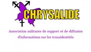 http://chrysalidelyon.free.fr/