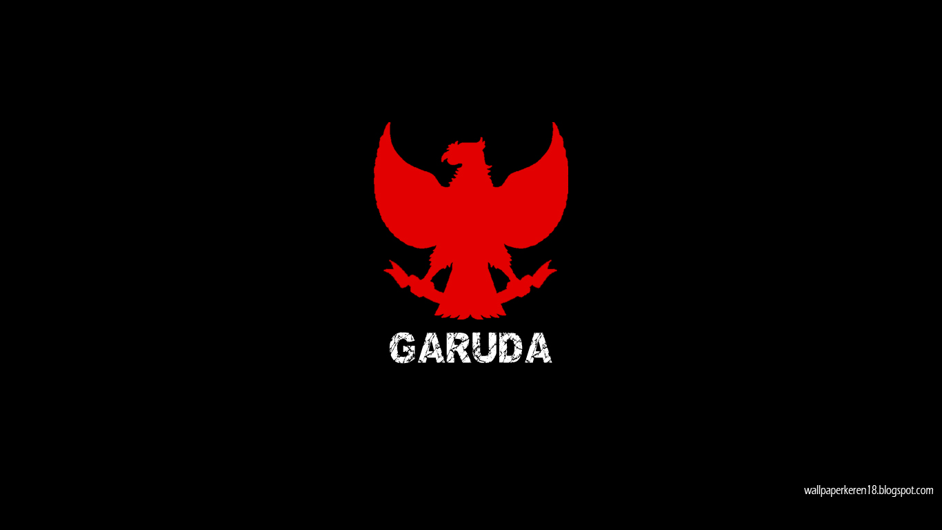 wallpaper+garuda