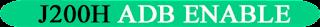 https://www.gsmnotes.com/2020/09/samsung-j2-j200h-adb-enable.html