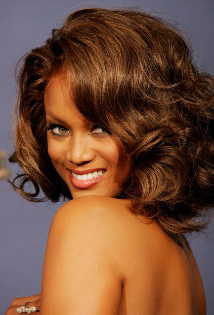 tyra banks hairstyle trends