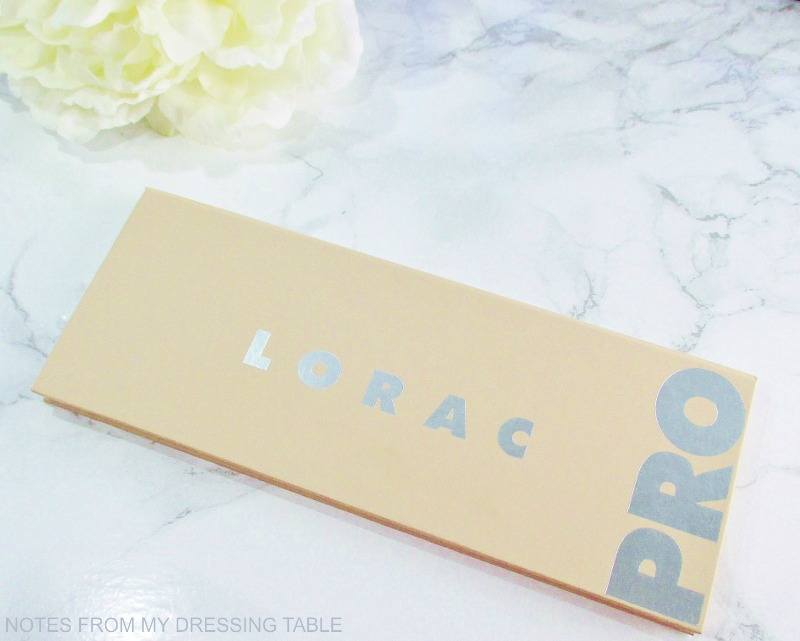 lorac-pro-3-eye-shadow-palette