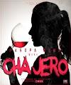 Download Audio | Pasopa Wena - Weka Cha Jero (Singeli)