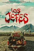 Los jefes (2015) ()