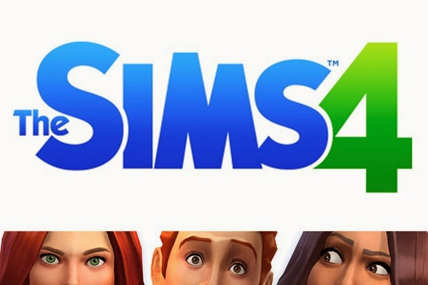 The Sims 4 is free to play through Origin for 48 hours
