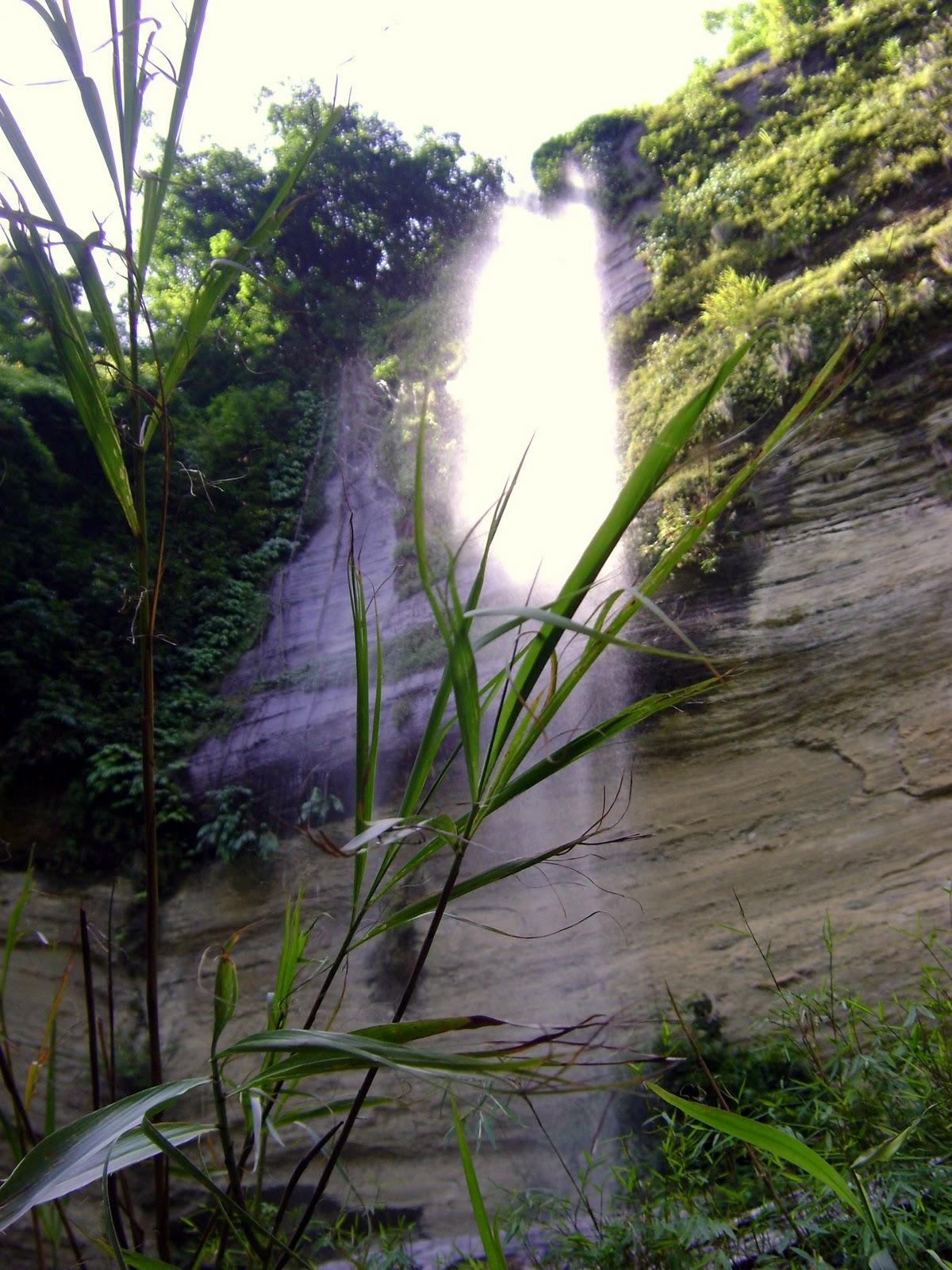 Natural Beauties of Bangladesh Natural Beauties of