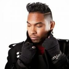 Singer Miguel Releases 3-Track EP