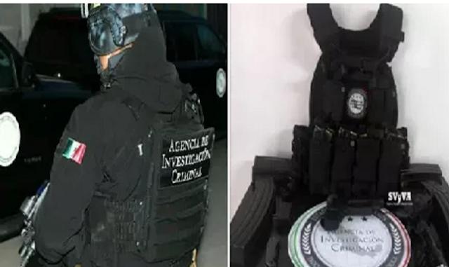 Seria perpetrada por el CJNG-MIGUELADAS los sicarios iban vestidos con uniformes tacticos de la PGR,