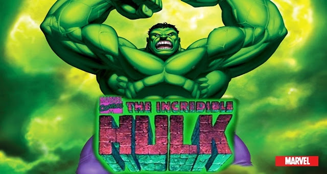 http://supergoku267.blogspot.it/p/lincredibile-hulk-1996.html