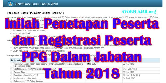 https://www.ayobelajar.org/2018/05/inilah-penetapan-peserta-dan-registrasi.html