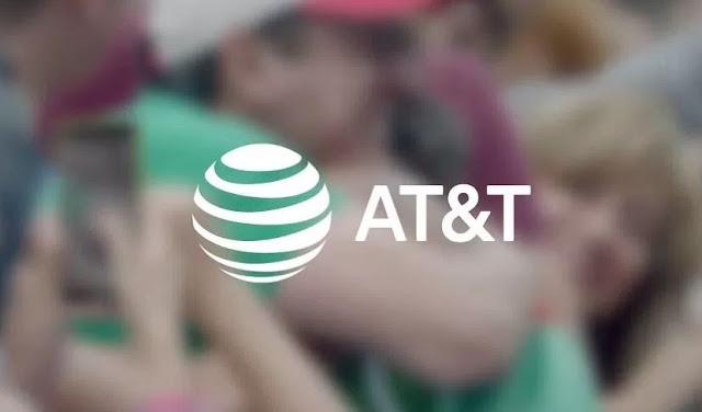 ATT-llamadas-mensajes-ilimitados