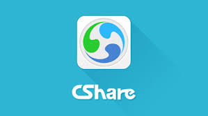 cShare APK Latest Version v1.1.5 Free Download For Android Mobiles