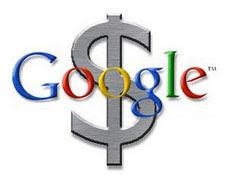 cara-mencari-uang-di-internet-melalui-bisnis-online