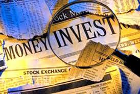 Thu nhập từ đầu tư vốn tính thuế thế nào?