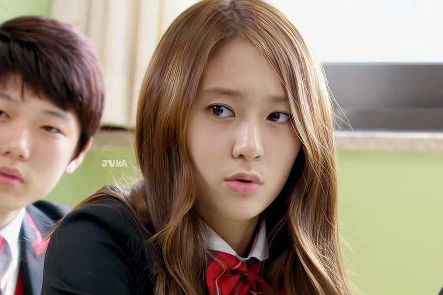 Dream high 2 korean drama episode 3 eng sub : Shaped-nice ml