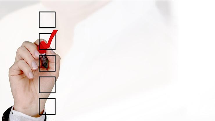 Cómo mejorar la calidad en el servicio al cliente en tu negocio