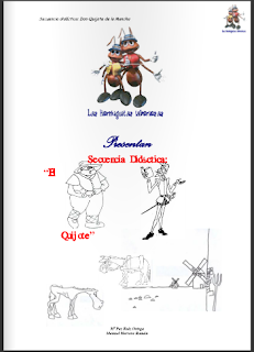 https://issuu.com/manuhepaz/docs/secuencia_quijote_blog2