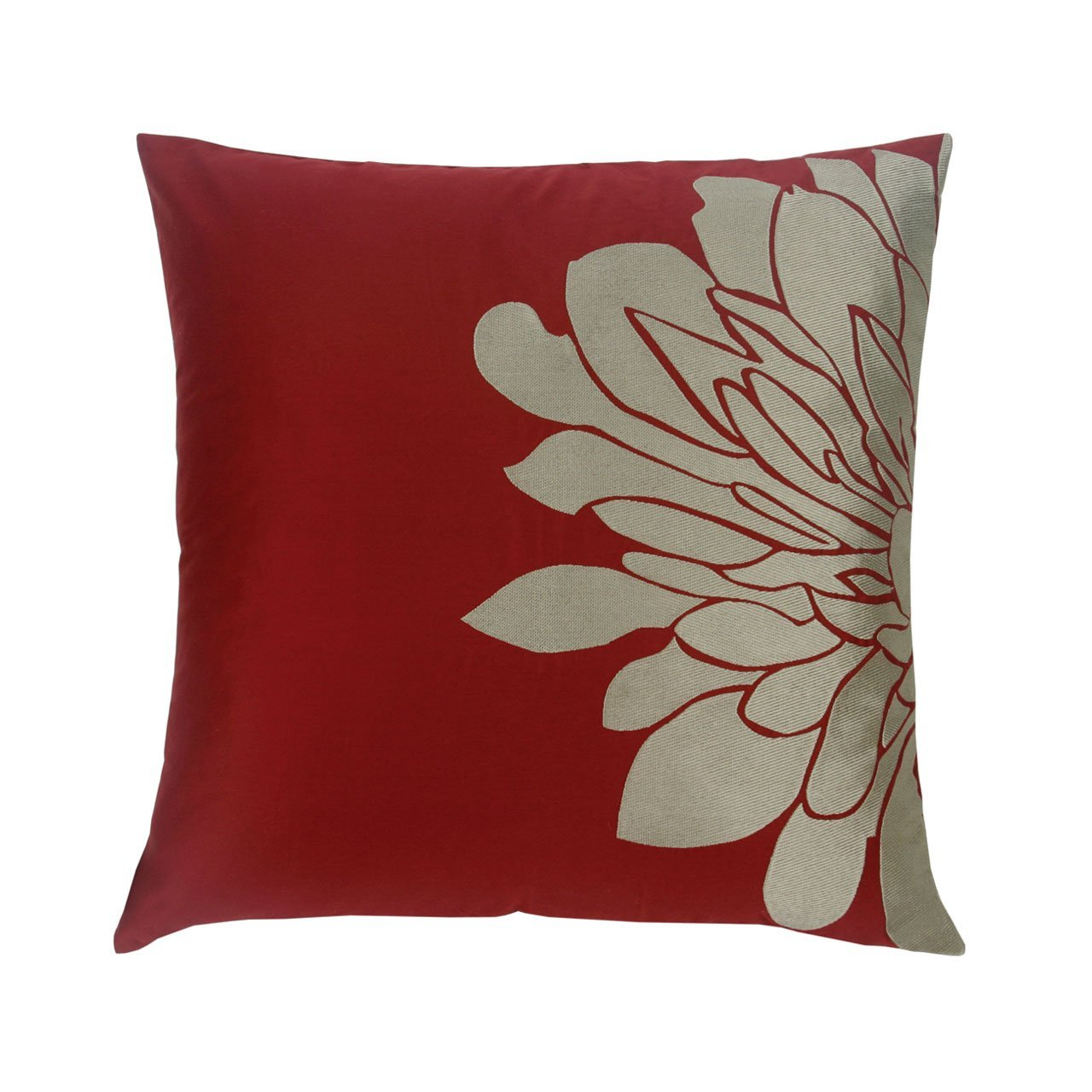 Return to home 3 unexpected places to find throw pillows - What is a throw pillow ...