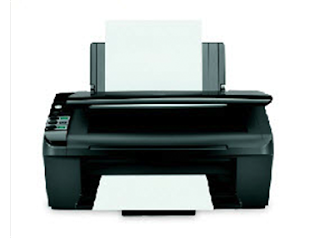 Download Epson Stylus CX4400 drivers