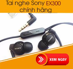 Chuyên bán sỉ, bán lẻ phụ kiện Sạc, Cáp, Tai nghe iphone chính hãng HCM - 4
