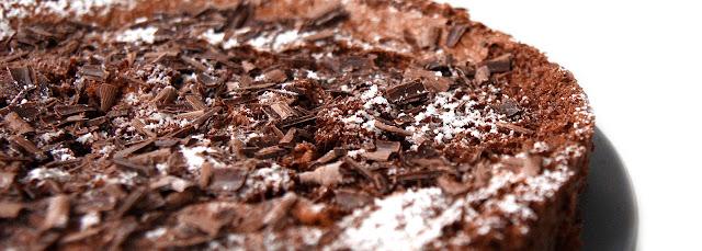 https://le-mercredi-c-est-patisserie.blogspot.com/2013/06/gateau-magique-au-chocolat.html