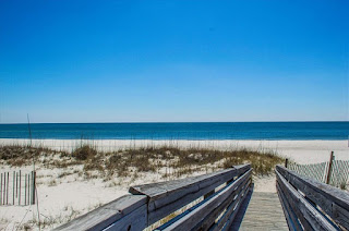 Edgewater Beach Condo For Sale, Panama City Beach FL Real Estate