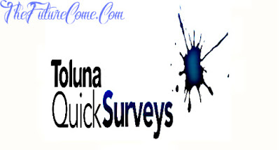 Make more money with Toluna surveys in 7 ways