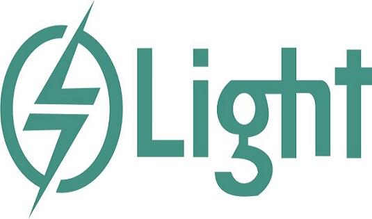 Light está com vaga aberta para o cargo de Agente de Relacionamento Comercial no Rio de Janeiro