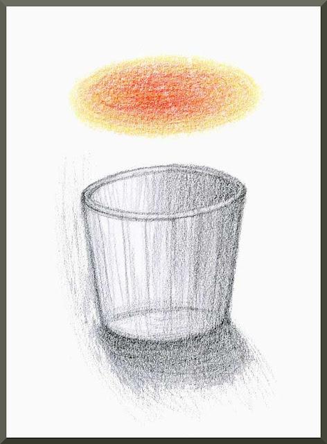 Persona e comunita 39 poesia e disegno inediti di tommaso for Di tommaso arredamenti ostia