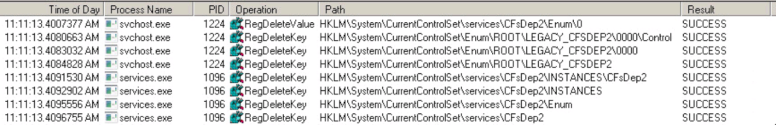 Silent Install of Citrix PVS Target Device software – Trentent Tye