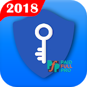 Barando VPN Super Fast Proxy Secure Hotspot VPN APK