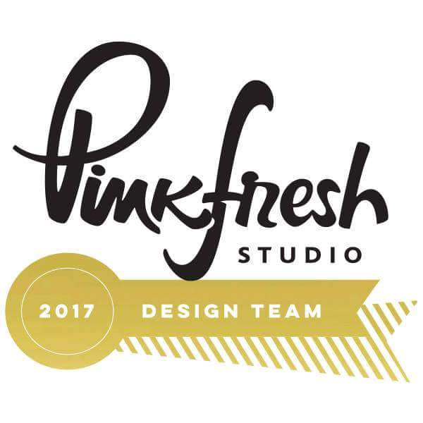 2017 Pinkfresh Studio DT