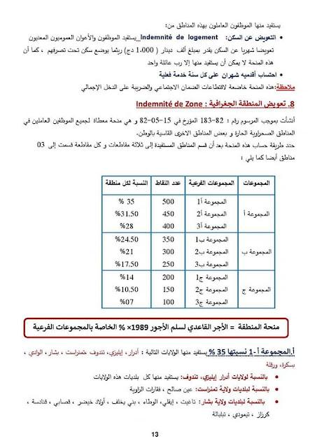 الرواتب قطاع التربية بلام ياسين 13.jpg