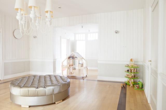 tips membangun rumah dengan dana tipis