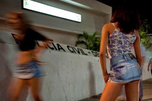 prostitutas en alcudia mallorca videos porno gratis de prostitutas thai tressone