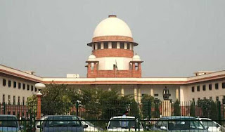 aadhar-case-supreme-court-asked-questions-from-petitioners