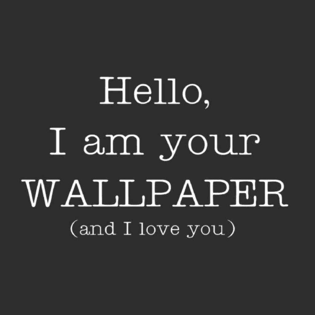 Funny Ipad Wallpapers HD